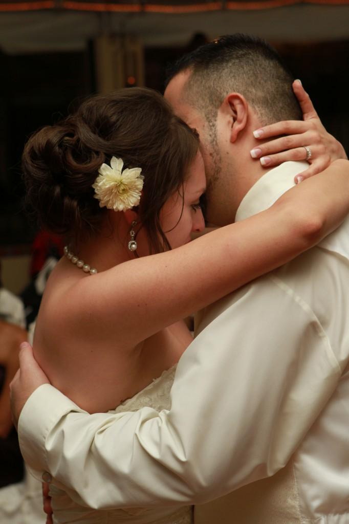 Matt & Unica Wedding